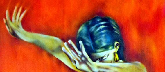 symbolic paintings