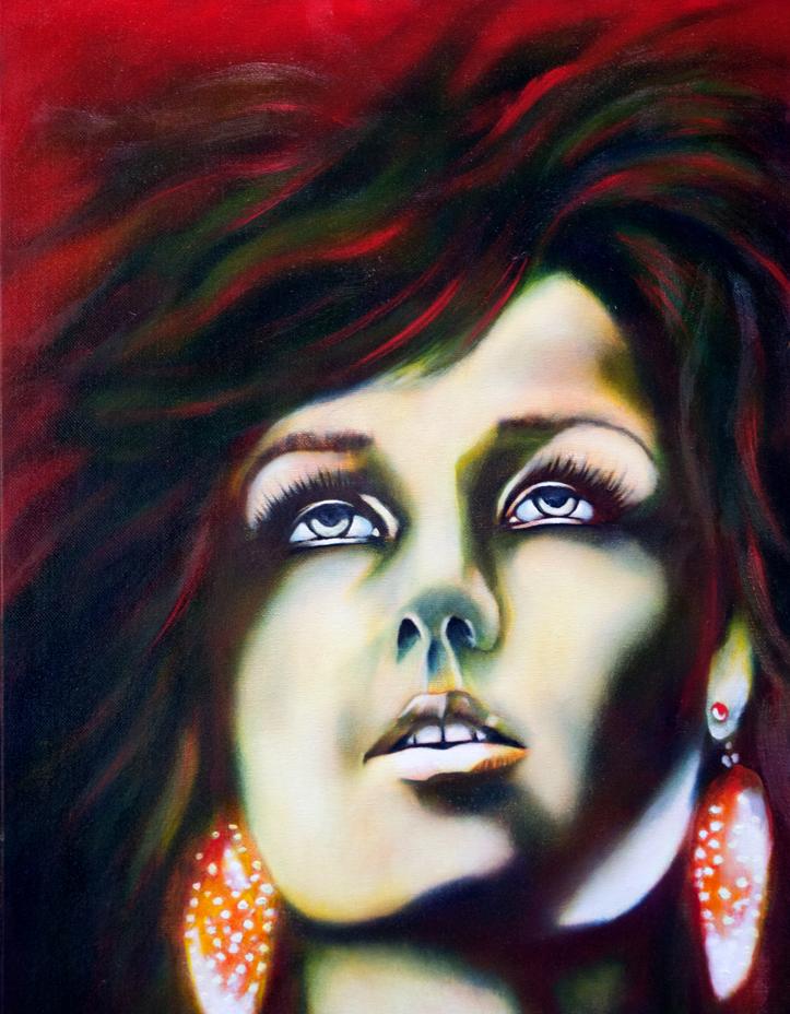 Dante/Beatrice/Inferno/art/painting