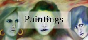 paintings banner