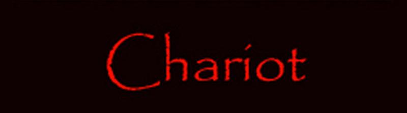 Chariot Banner 2
