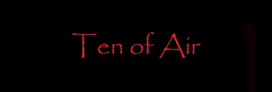 ten of air, ten of swords